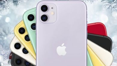 Just bought an iPhone? Best apps, cases, chargers and earbuds for your new Apple phone