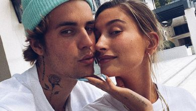 Justin Bieber's Raunchy One-Liner On Hailey Baldwin's Comment On Gets Her Embarrassed