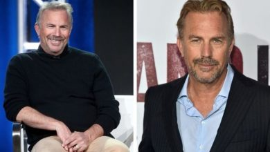 Kevin Costner age: How old is Yellowstone star Kevin Costner?