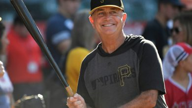 Mets hire Dave Jauss as bench coach for a second time