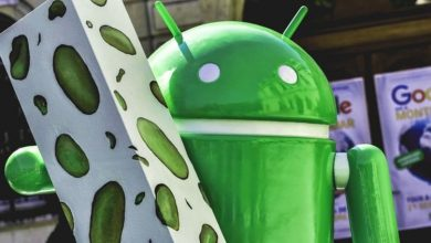 Millions of Android phones will be blocked from the web, but a solution is on the way