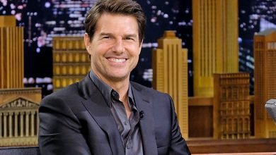 Mission: Impossible 7: Tom Cruise Halts Filming After Lashing Out Crew Members?