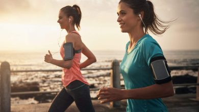 Most followed home workouts of 2020  | The Times of India