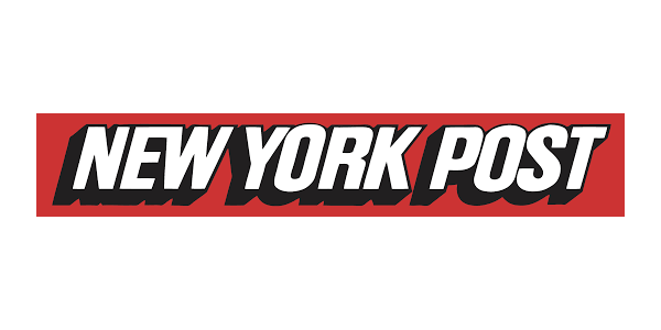 Photo of New York Post