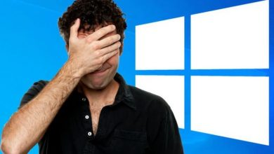 Next Windows 10 update could be a huge disappointment as Microsoft focus on all-new rival