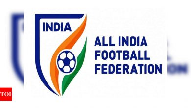 No elections in AIFF's AGM, FIFA tells it to fulfil obligations like managing affairs independently | Football News - Times of India