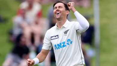 'No rush to get back to Lord's but...' - Trent Boult tempted by World Test Championship final