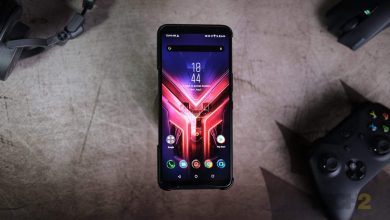 Asus ROG Phone 5 global launch confirmed to take place on 10 March: Everything we know so far- Technology News, Firstpost