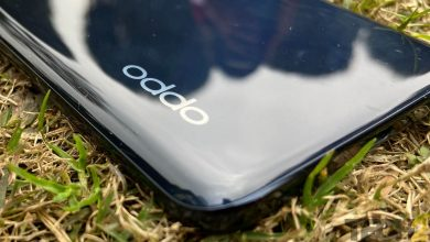 Oppo announces the opening of its first 5G innovation laboratory in India