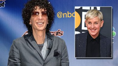 Howard Stern Exposed By His Employees For His Alleged Baneful Behaviour