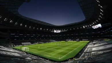 Premier League: Tottenham's home clash against Fulham postponed due to COVID-19 outbreak in visitors' camp