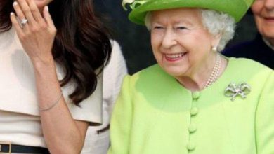 Royal outfits and their hidden meanings