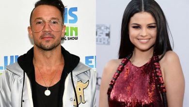 Selena Gomez Quits Hillsong & The Reason Is Not Justin Bieber