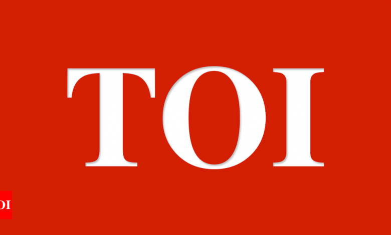 ShareChat says over 750 million user generated pieces of content uploaded on its platform this year - Times of India