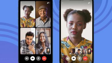 Signal adds support for encrypted group video calls