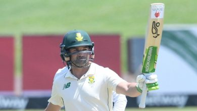 South Africa seize their moment but long waits for glory aren't over yet