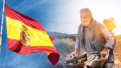 Spain holidays: Latest FCDO update as Canary Islands covid travel advice changes again