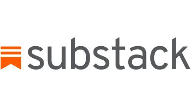 Substack says readers and writers are really in charge of moderation