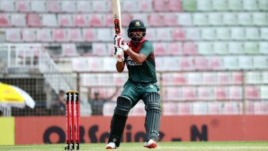 Tamim Iqbal to undergo tests after falling ill during Bangabandhu T20 Cup