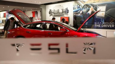 Tesla will start its operations in India in 2021, confirms Union Minister Nitin Gadkari- Technology News, Firstpost
