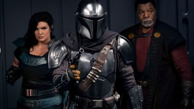 The Mandalorian: a guide to the epic Star Wars show on Disney Plus