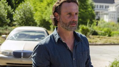 'The Walking Dead': Rick Grimes movies to start shooting in spring 2021