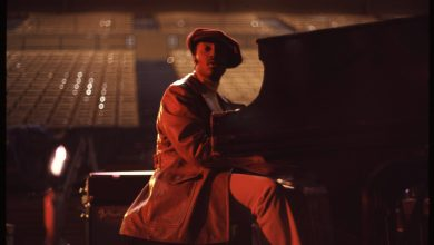 The story behind Donny Hathaway's classic 'This Christmas,' 50 years later