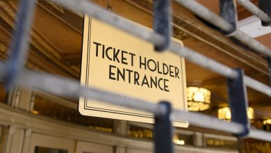 Ticketmaster will pay $10 million for hacking rival ticket seller