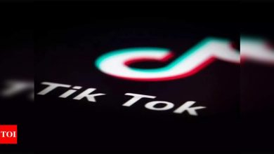 TikTok:  The year when everyone from Google to Facebook wanted to be TikTok | - Times of India