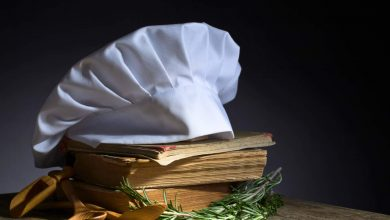 Top culinary books from 2020  | The Times of India