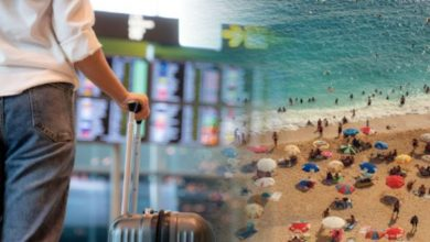 Turkey holidays: Turkey tightens rules for Britons hoping to visit - FCDO warning