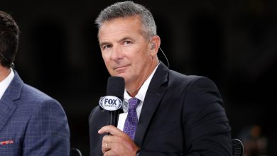 Urban Meyer drawing NFL coaching interest