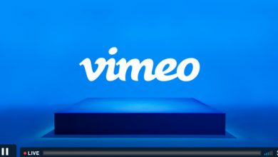 Vimeo is becoming a standalone company after booming during the pandemic