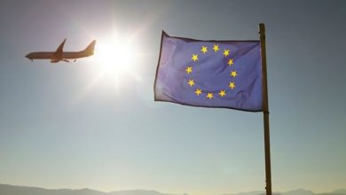 What will the travel restrictions be after Brexit?