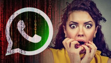 WhatsApp users warned of troubling new 'hacking' scam ahead of New Years Eve