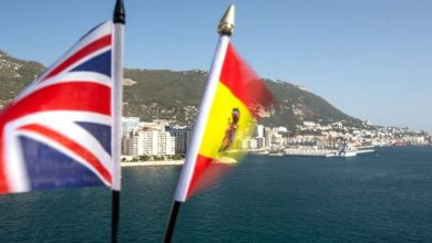 Will I need a visa for Spain after Brexit deal?