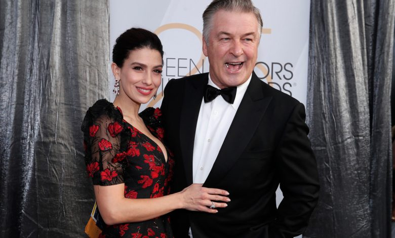 Woman who outed Hilaria Baldwin says fake Spanish accent is 'offensive'