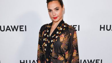 Wonder Woman 1984 Star Gal Gadot Replies To Criticism Over Cleopatra Role