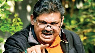 World Cup-winning Former Delhi Captain Kirti Azad Applies for DDCA Selector