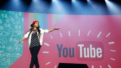 YouTube had the mostly unremarkable year it was looking for