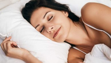 Your sleeping habit, as per your zodiac sign    The Times of India