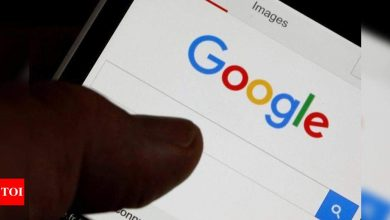 google:  Google has 'good news' for budget smartphone owners - Times of India