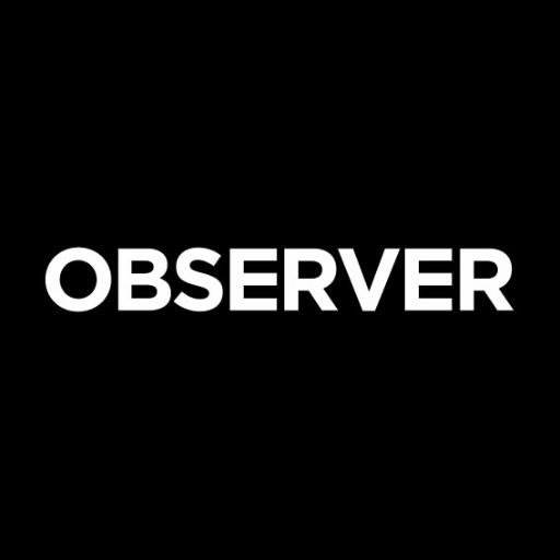 Photo of Observer