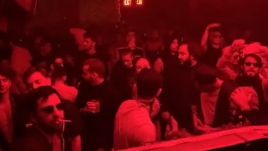 'Dollars over lives': Inside NYC's defiant COVID-19 party scene