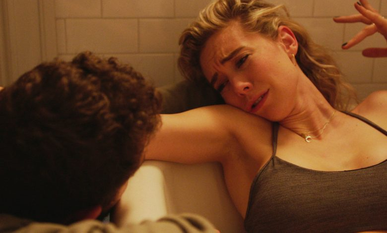 'Pieces of a Woman' review: Give Vanessa Kirby the Oscar already