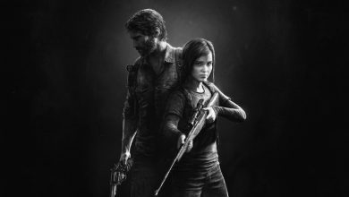 'The Last Of Us' HBO adaptation lands director | NME