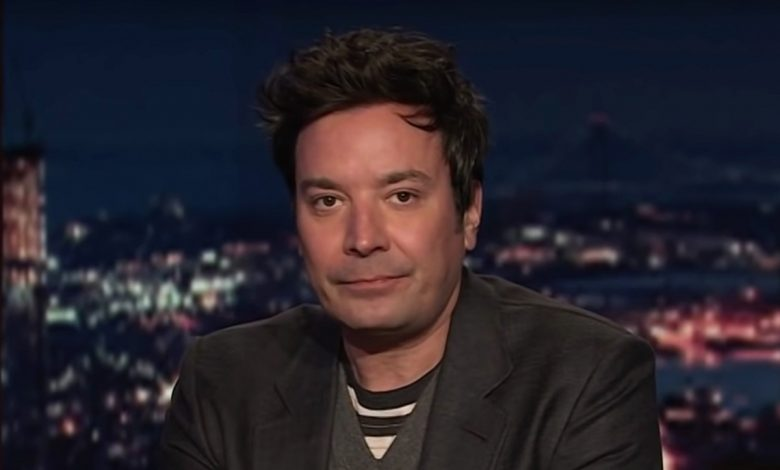 'The Tonight Show Starring Jimmy Fallon' Plummets to Lowest Ratings Ever