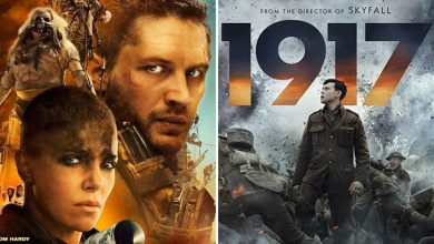 From Mad Max: Fury Road To 1917: Take A Look At 10 Must Watch Hollywood Movies Of The Last 10 Years