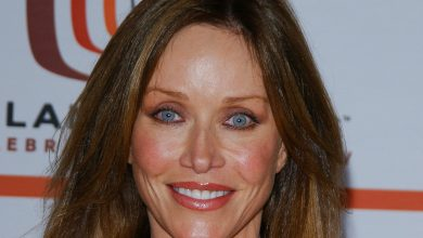 Tanya Roberts, Bond Girl and 'That '70s Show' Star, Still Alive After Rep Reports Death