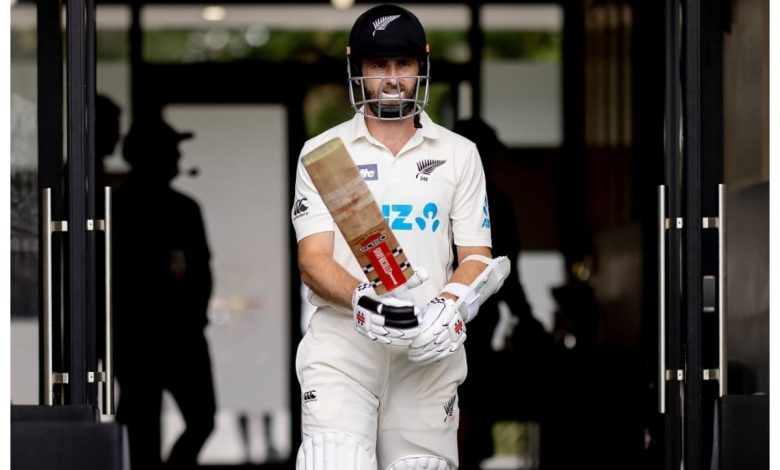 Live Cricket Score New Zealand vs Pakistan, 2nd Test, Day 3: Century for Daryl Mitchell; NZ Declare at 659/6; Lead PAK by 362 Runs